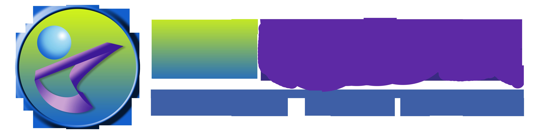 PCWORX Logo